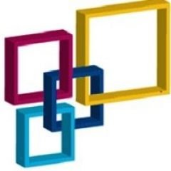 Fundação de Apoio à Pesquisa, Tecnologia e Inovação da UNITAU